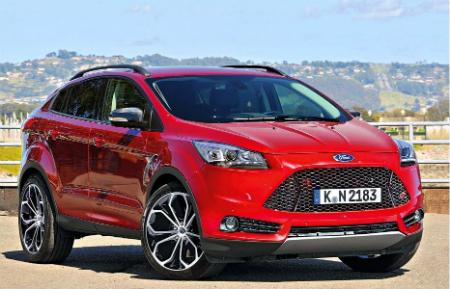 2016-Ford-KUGA-3 (450x289, 139Kb)
