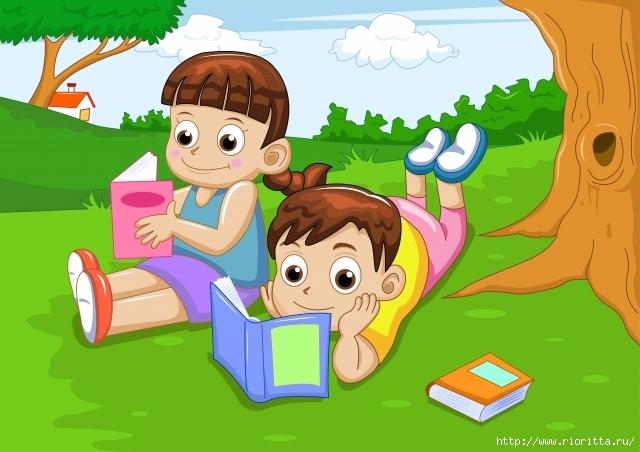 как научить детей вопросительной интонации, задания на вопросительную интонацию в детском саду, как научить детей задавать вопросы,