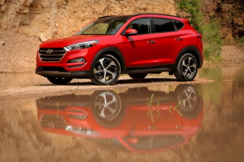 Hyundai Tucson (500x333, 136Kb)