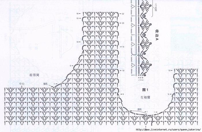 6T7bbCcBXMM (700x456, 350Kb)