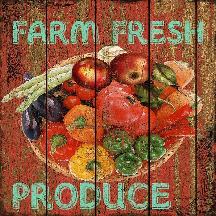 4430707_112817901_large_farmfreshproducejeanplout (700x700, 576Kb)