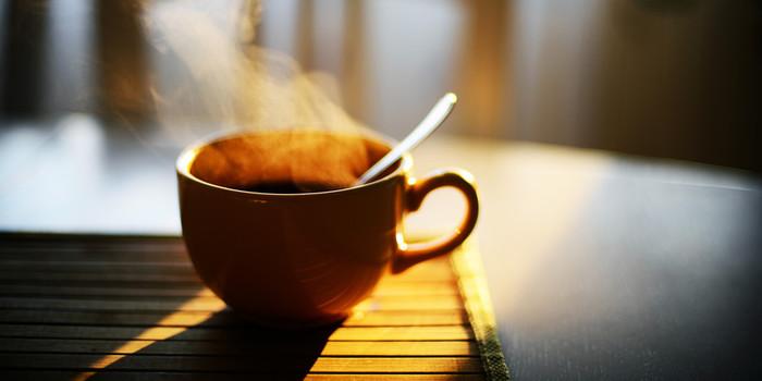 o-COFFEE-facebook (700x350, 47Kb)