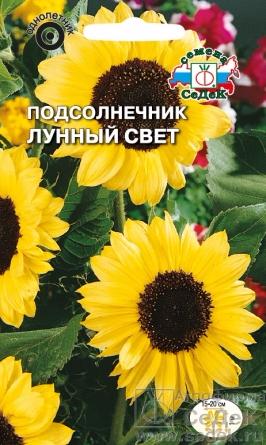 podsolnechnik_lunnyy_svet (266x445, 193Kb)