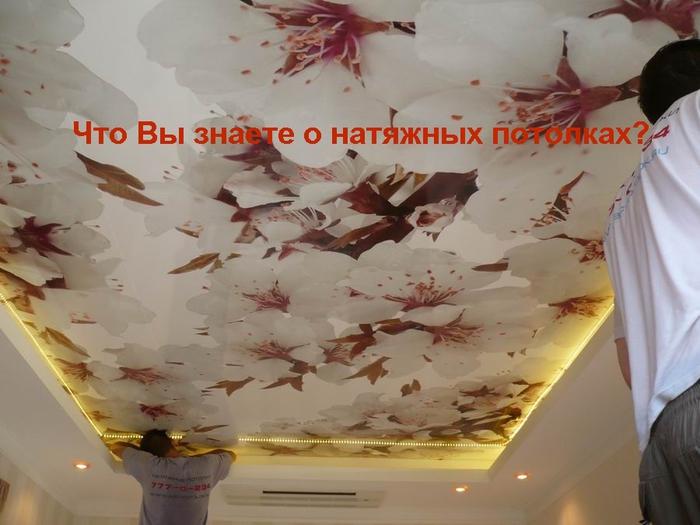 2835299_ChTO_VI_ZNAETE_O_POTOLKAH (700x525, 217Kb)