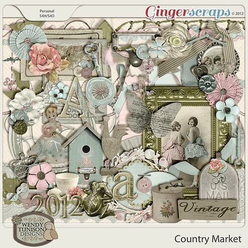 5864630_Country_Market1 (500x500, 82Kb)