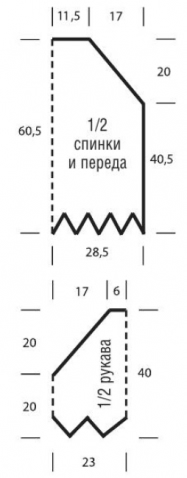9b88696d (187x478, 33Kb)