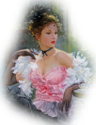beauty-woman-paintings-konstantin (400x519, 376Kb)