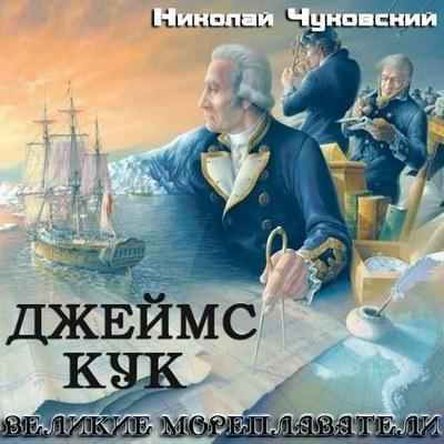 5979143_kk_1_ (400x400, 72Kb)
