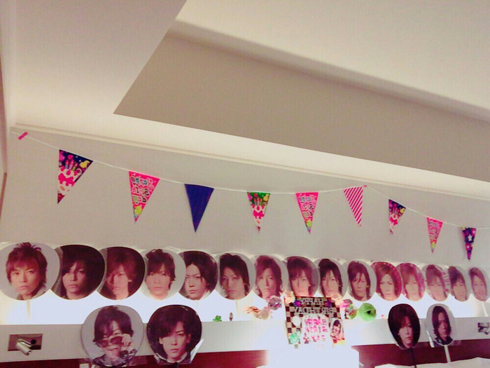 21-2 (twitter.kk23ck14) Yokohama (Р