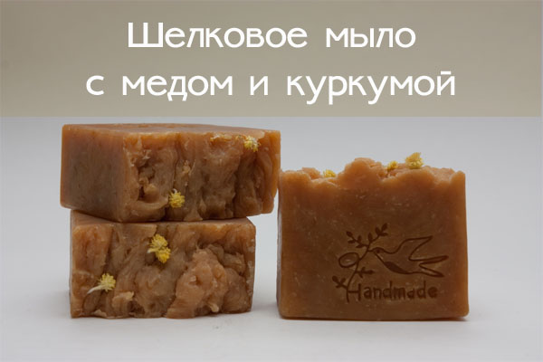 6008819_Shelkovore_s_medom_i_kurkumoi (600x400, 56Kb)