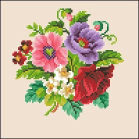 _wsb_278x247_multi+colored+bouquet (278x278, 63Kb)