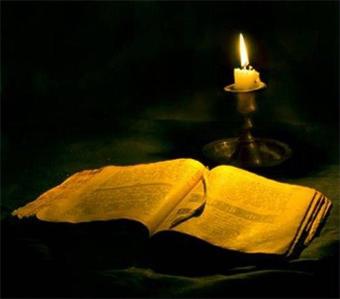 Пословицы и поговорки о судьбе, терпении и надежде