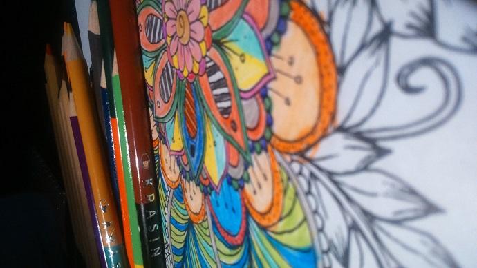 олівці (690x388, 112Kb)