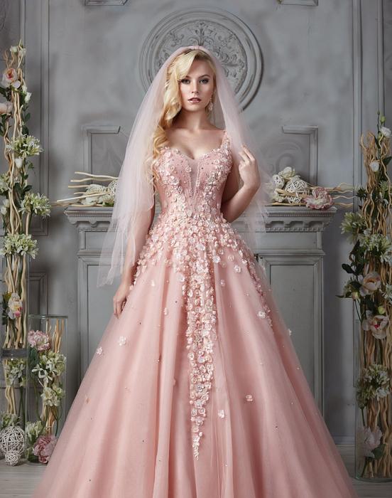 wedding-dresses-1616 (552x700, 370Kb)