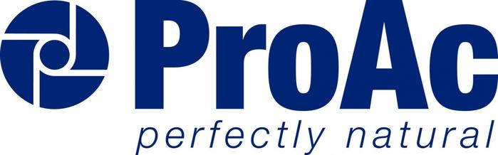 3936605_ProAc (700x218, 76Kb)
