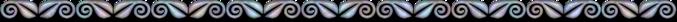 0_108ba9_736f049a_XL (700x22, 42Kb)