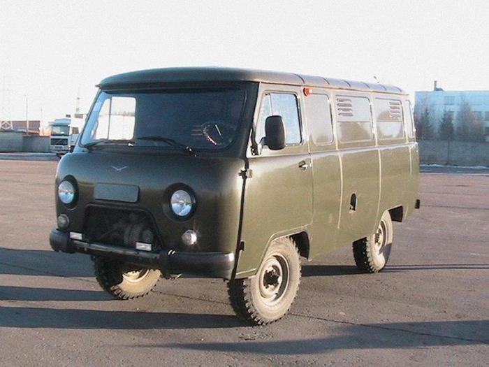 uaz-452-452-van-1-generation-2-4-mt-72-hp--2 (700x525, 50Kb)