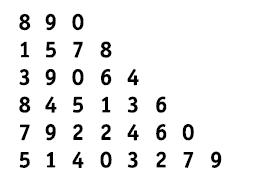 1-������ (275x182, 5Kb)