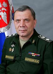 Borisov_240 (170x240, 64Kb)