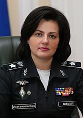 Shevtsova_240 (170x240, 53Kb)