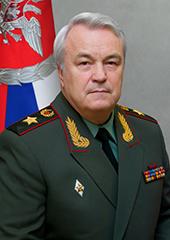 Pankov_170 (170x240, 66Kb)