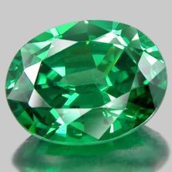100716479_emerald (250x250, 54Kb)