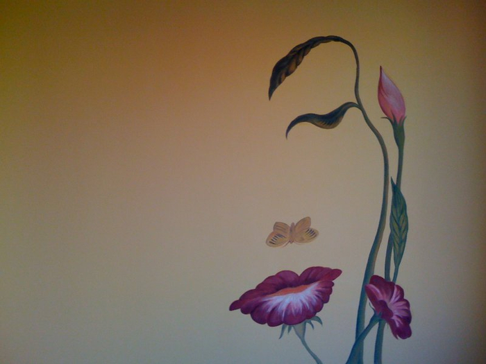 женщины и цветы 1 (700x525, 255Kb)