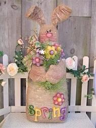 Bunny heidi markish (189x251, 62Kb)