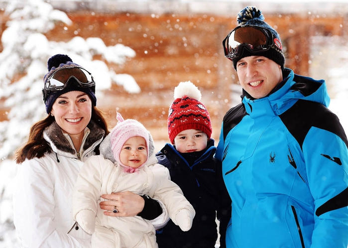 prince-william-catherine-ski-07mar16-01 (700x498, 254Kb)