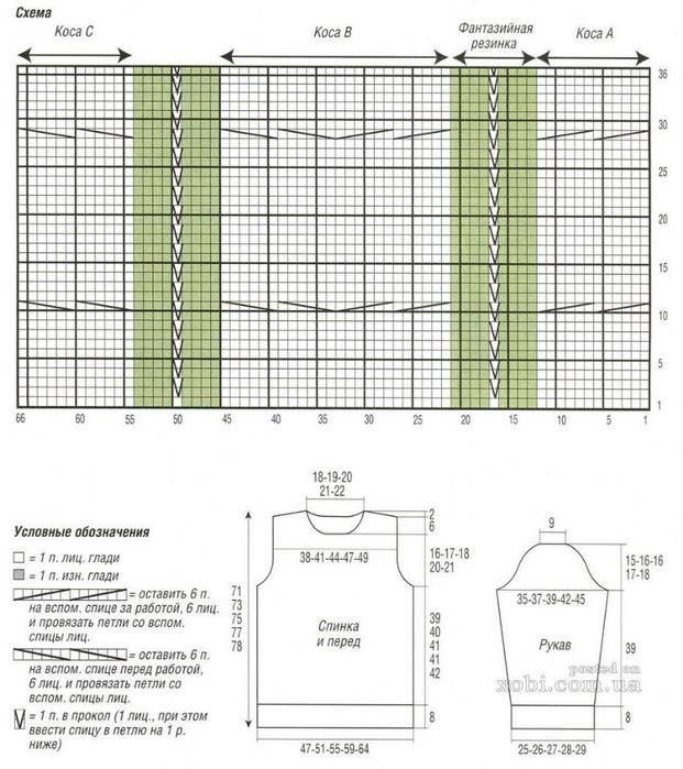 K5HVfI7nPQE (621x700, 326Kb)