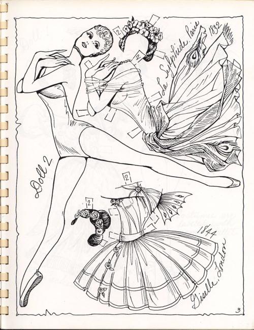 ballet-book-2-ventura-page-3 (500x650, 353Kb)