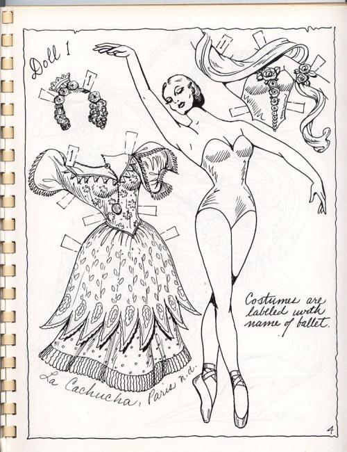 ballet-book-2-ventura-page-4 (500x650, 339Kb)