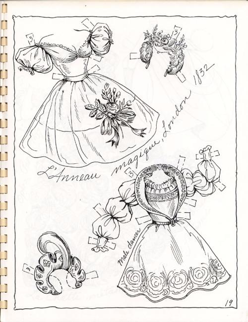 ballet-book-2-ventura-page-191 (500x649, 298Kb)