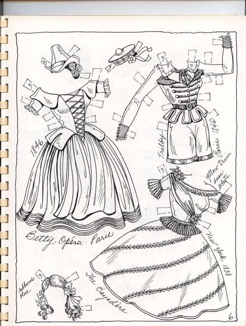 ballet-book-2-ventura-page-6 (500x661, 355Kb)