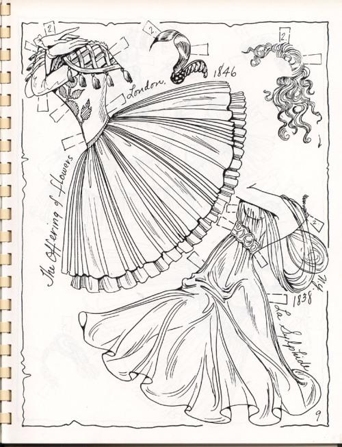 ballet-book-2-ventura-page-9 (500x652, 338Kb)