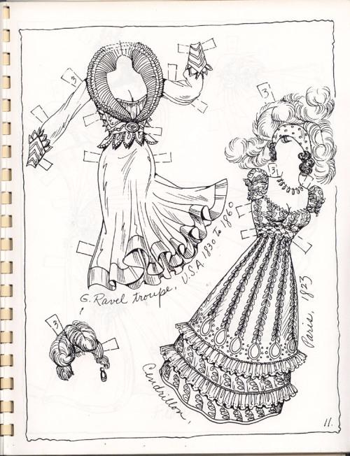 ballet-book-2-ventura-page-11 (500x652, 325Kb)