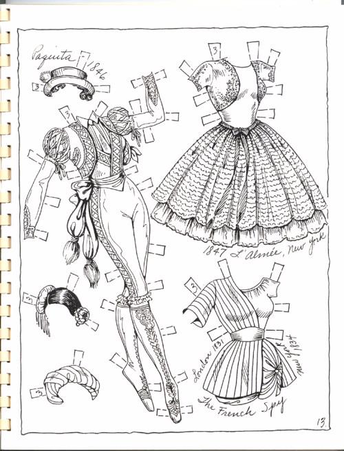 ballet-book-2-ventura-page-13 (500x656, 309Kb)