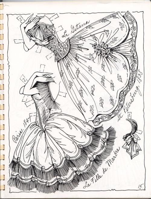 ballet-book-2-ventura-page-15 (500x656, 384Kb)