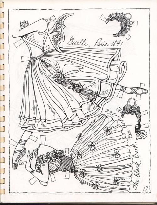 ballet-book-2-ventura-page-17 (500x655, 343Kb)