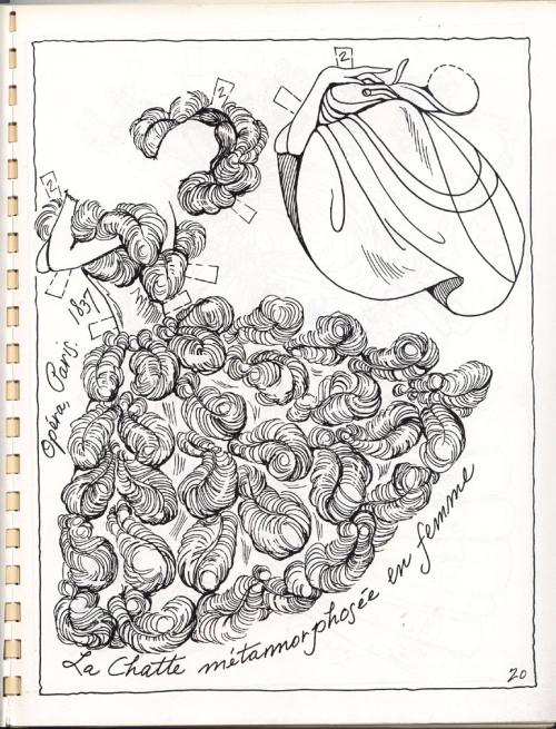 ballet-book-2-ventura-page-20 (500x655, 373Kb)