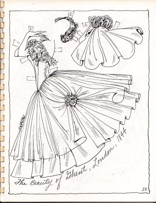 ballet-book-2-ventura-page-22 (500x652, 308Kb)