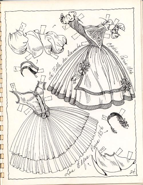 ballet-book-2-ventura-page-24 (500x650, 400Kb)