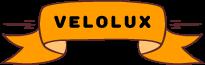 logo (205x65, 7Kb)