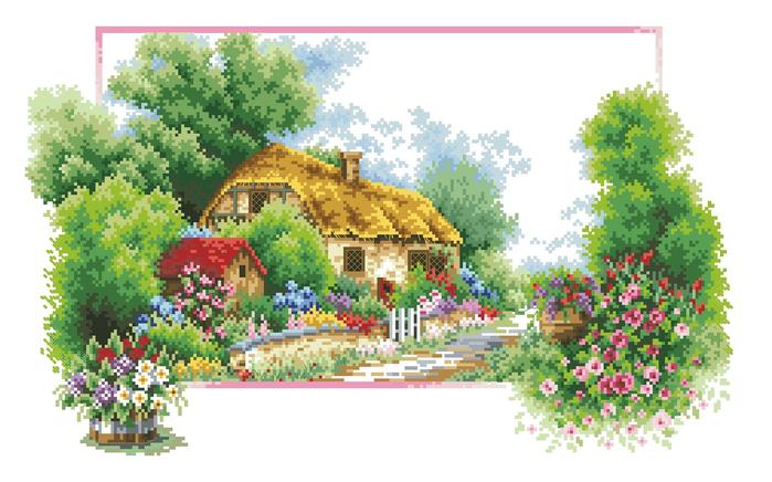 DOME_Spring (700x436, 332Kb)