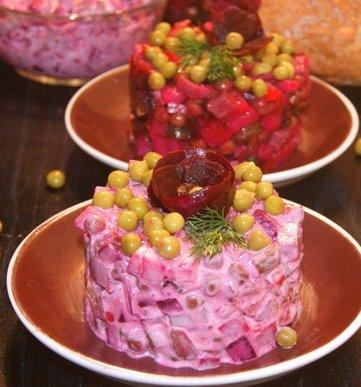 salat2_53112414499 (361x387, 146Kb)