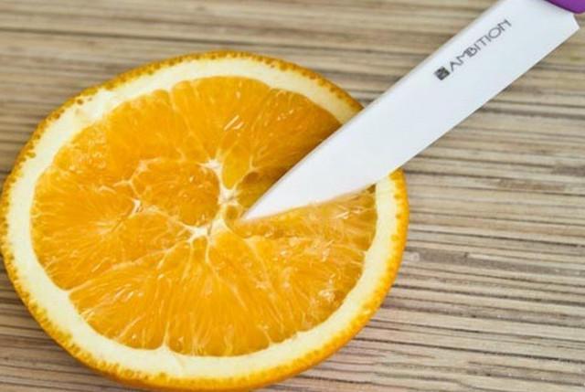 127446349_Skrab_apelsin2 (640x429, 164Kb)