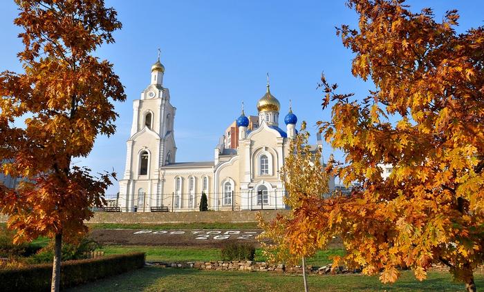 кафедральный собор 2 (700x423, 492Kb)