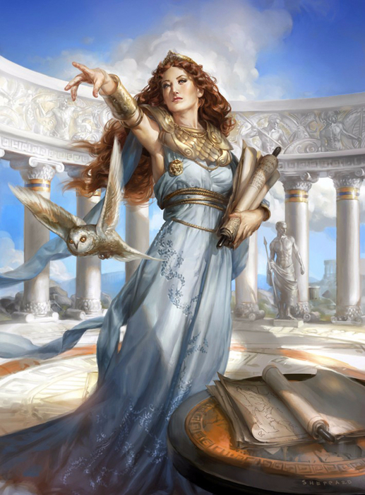 Athena-by-Cynthia-Sheppard (517x700, 403Kb)