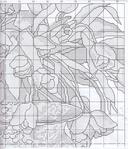 Превью 198137-d94ae-39344899--u10941 (601x700, 645Kb)