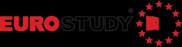 header-logo-text (366x95, 6Kb)
